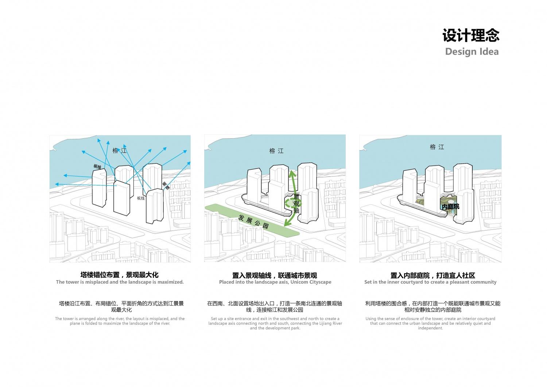 揭阳综合体(酒店及公寓地块)方案设计_页面_48