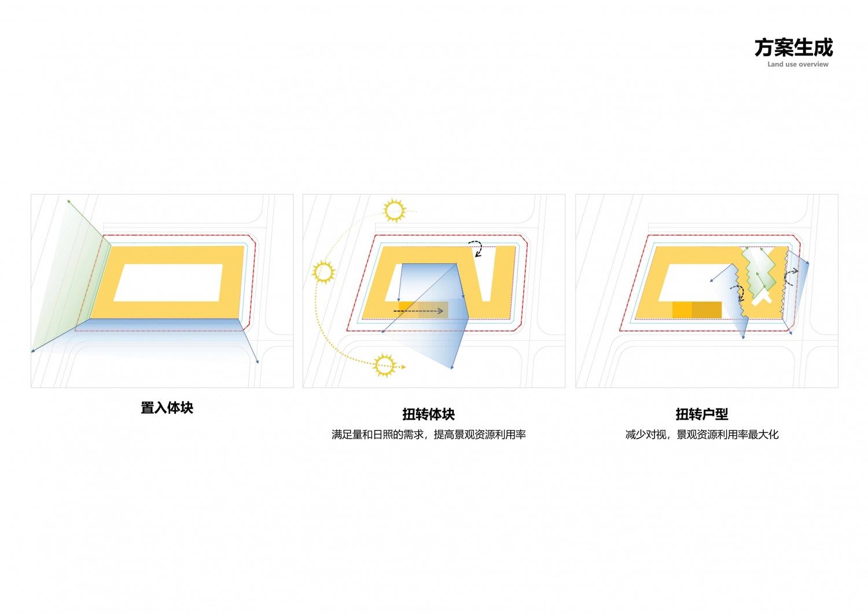 20200109 福田口岸东广场拆迁置换用地项目(文本文件)_页面_23