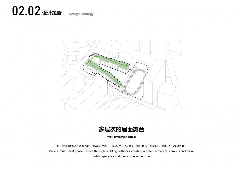 20210620龙华清泉外国语学校(初中部)建设工程05_页面_23