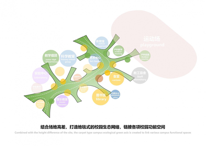 20210620龙华清泉外国语学校(初中部)建设工程05_页面_18
