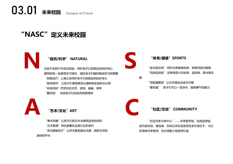 20210620龙华清泉外国语学校(初中部)建设工程05_页面_33