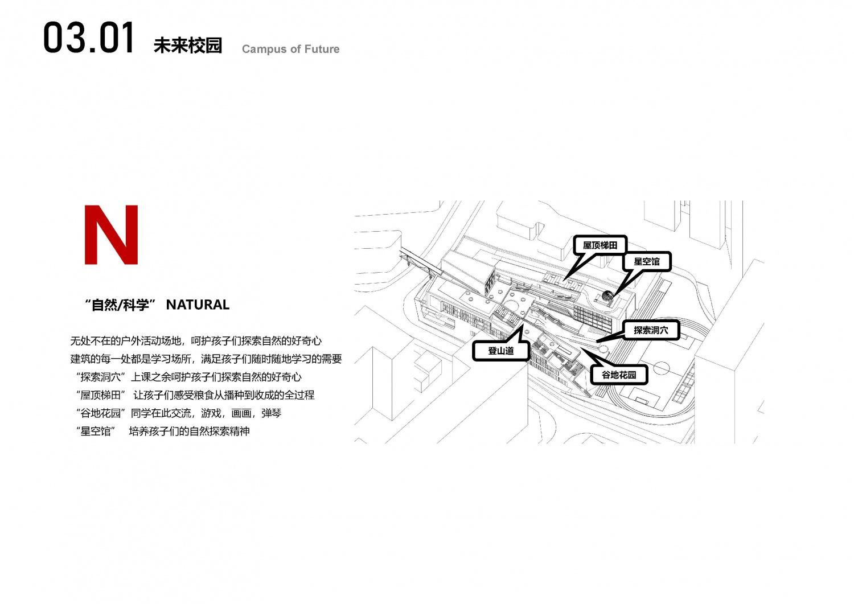 20210620龙华清泉外国语学校(初中部)建设工程05_页面_35