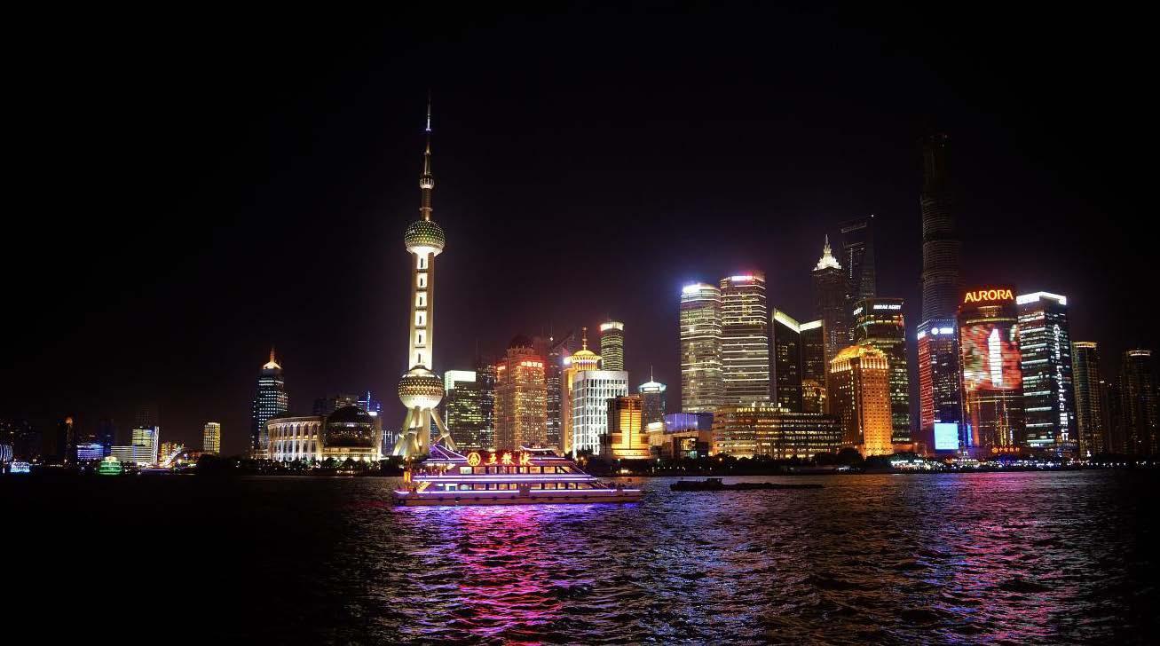 20210315-上海贝赛思国际学校项目·前期概念方案设计_页面_04