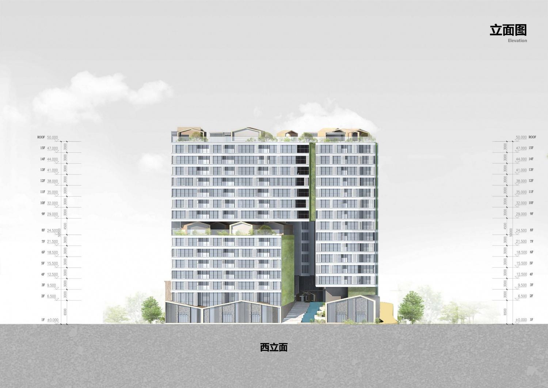 20200109 福田口岸东广场拆迁置换用地项目(文本文件)_页面_84