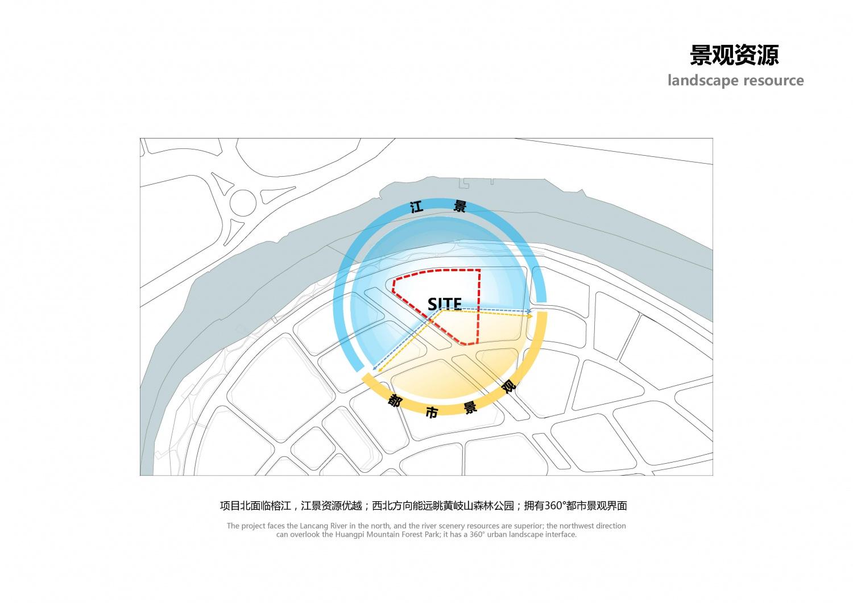 揭阳综合体(酒店及公寓地块)方案设计_页面_46