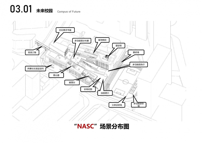 20210620龙华清泉外国语学校(初中部)建设工程05_页面_34