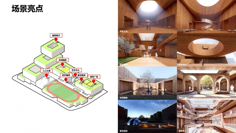 20210315-上海贝赛思国际学校项目·前期概念方案设计_页面_09