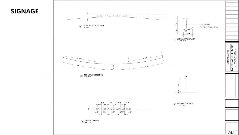 TOG_20200912_CD_页面_26