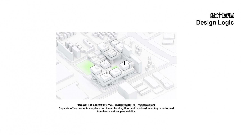20180331万科坂田空调厂项目 概念方案设计_页面_16