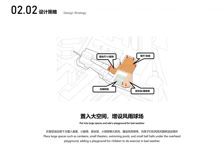 20210620龙华清泉外国语学校(初中部)建设工程05_页面_25