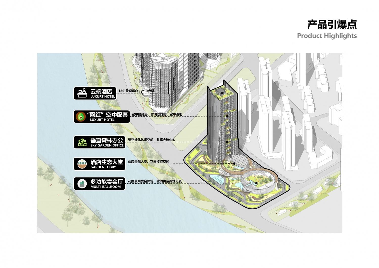 揭阳综合体(酒店及公寓地块)方案设计_页面_13