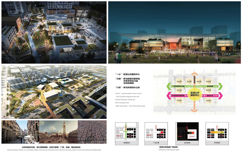 城市展墙设计 最终_页面_2 拷贝
