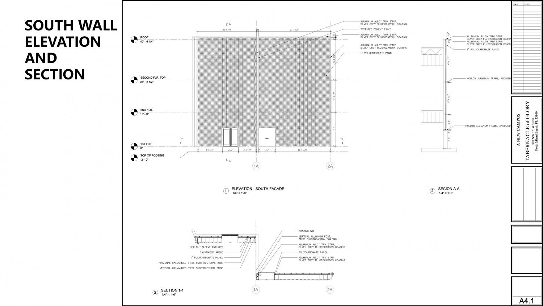 TOG_20200912_CD_页面_23