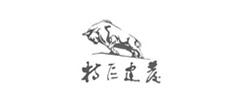 深圳市特区建设发展集团