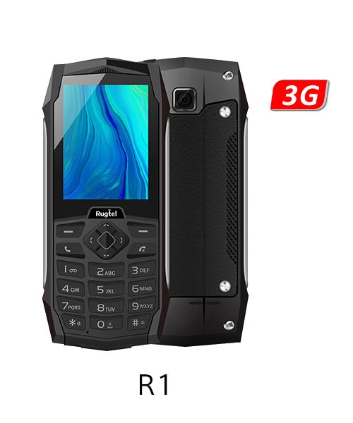 R1-3G-2.4