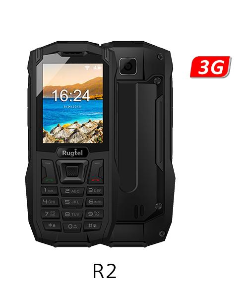 R2-3G-2.4