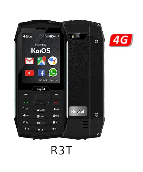 R3T-4G-2.8