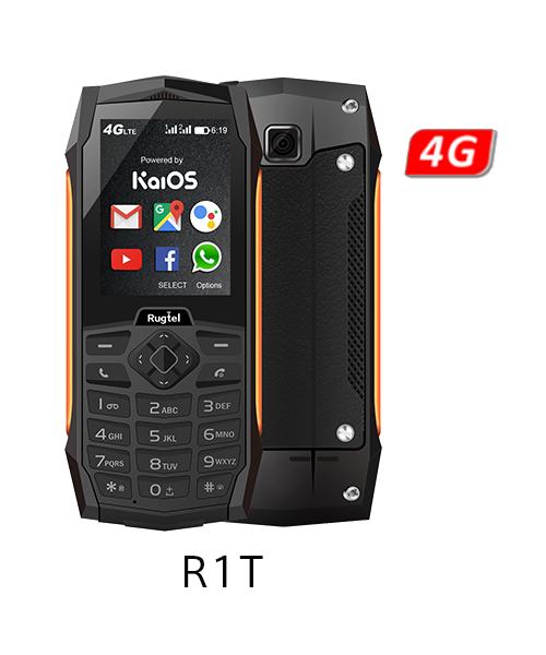R1T-4G-2.4