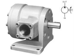 TOYOOKI丰兴定量型叶片泵(HVP-FE1系列)