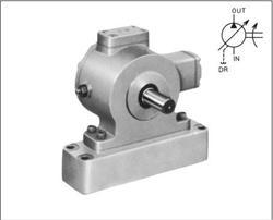 TOYOOKI丰兴变量型叶片泵(HVP-VD1系列)