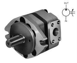 TOYOOKI丰兴内接式齿轮泵TCP2TCP3TCP4TCP5系列内接式齿轮泵