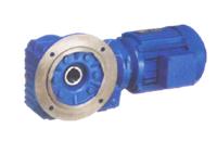 K斜齒輪傘齒輪減速電機