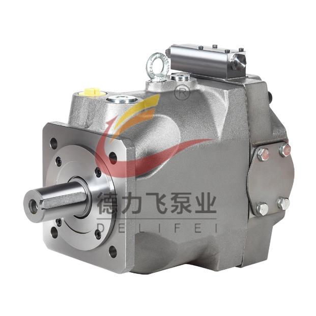 PV180...MMC