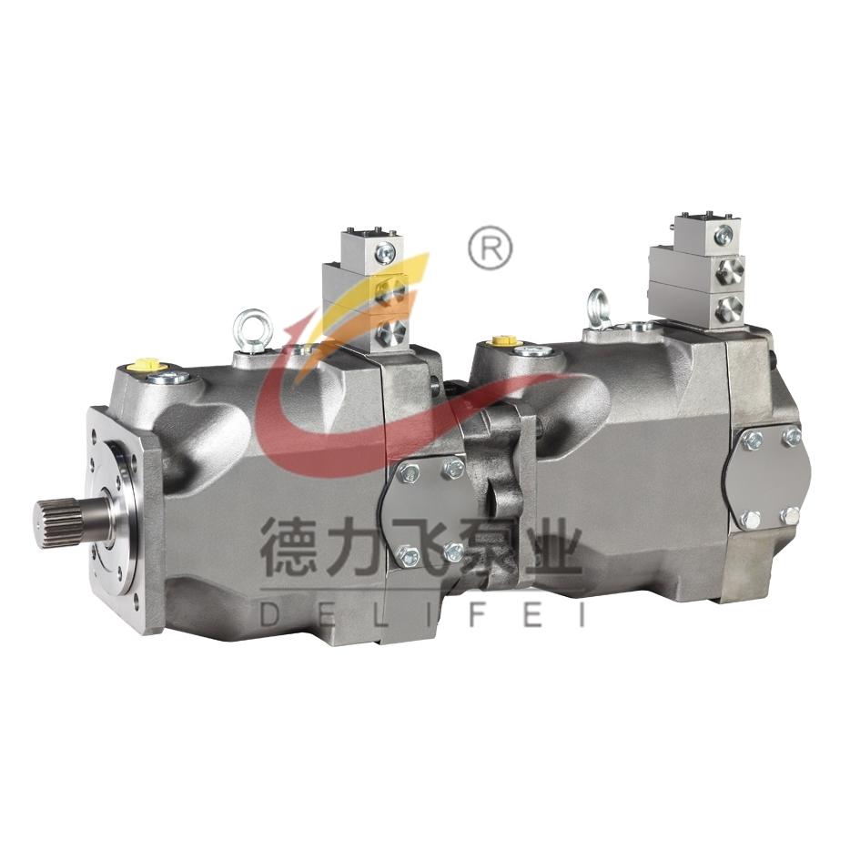 PV140+PV140