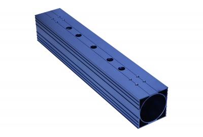 工业铝材-2