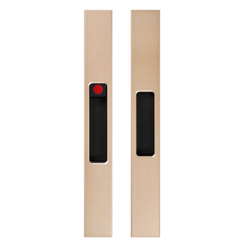 GL-16SD