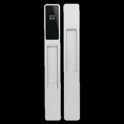 GL-76