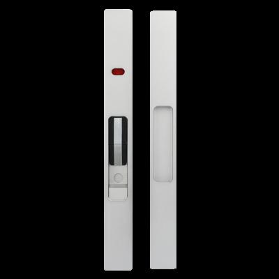 GL-66
