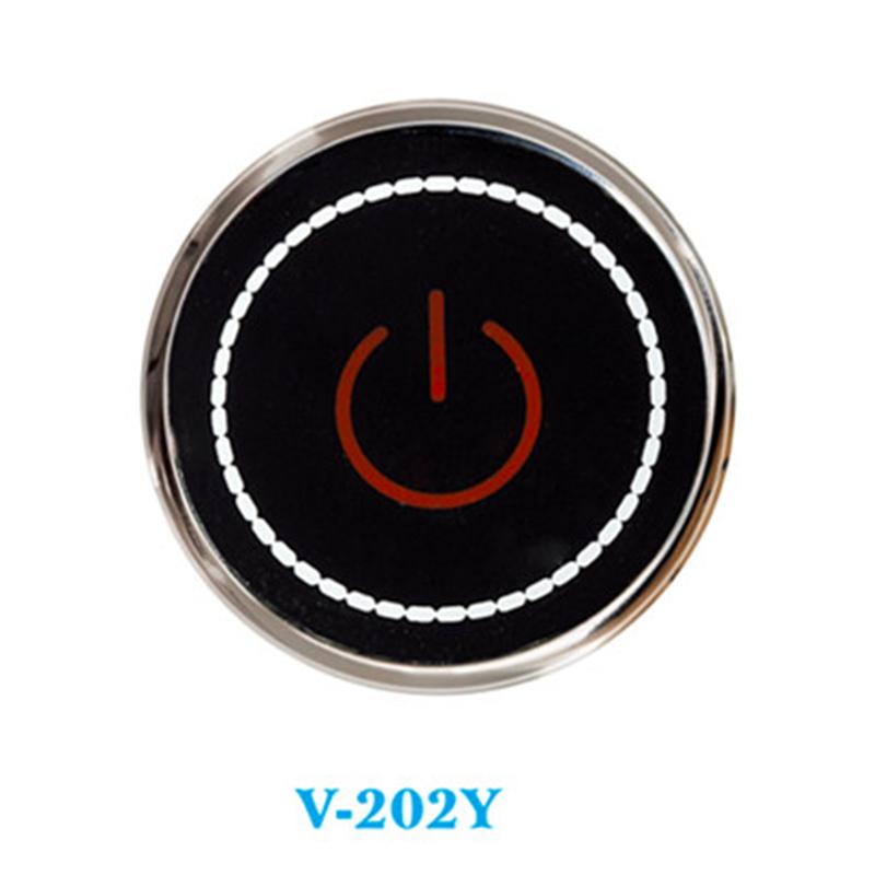 冲浪缸系列-V-202Y