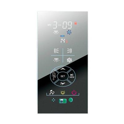 光波房控制器-GD-719