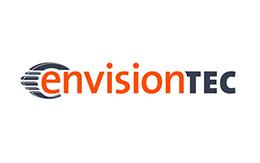 EnvisionTEC