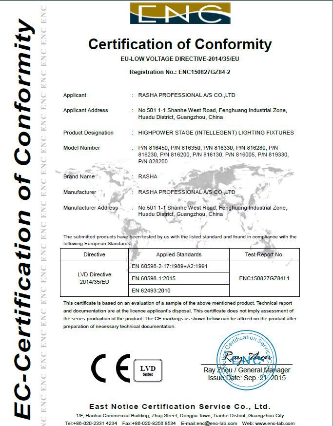 ENC150827GZ84-2