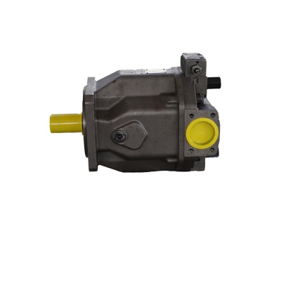 Hydraulic Axial piston variable pump A4VSO A10VSO/31 A7V