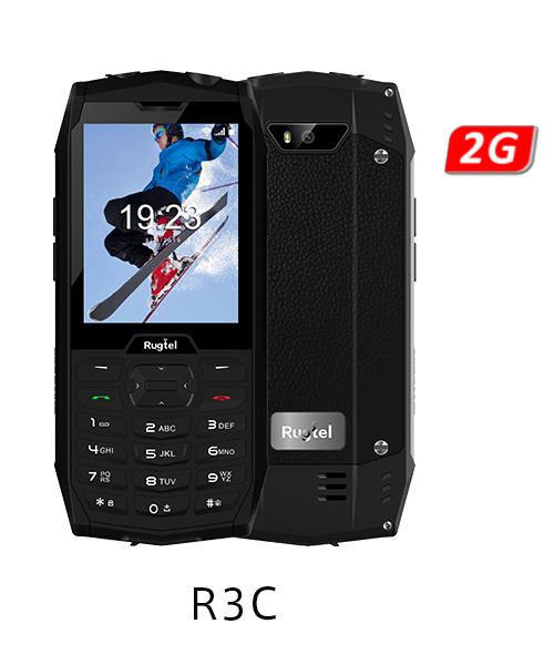 R3C-2G-2.8