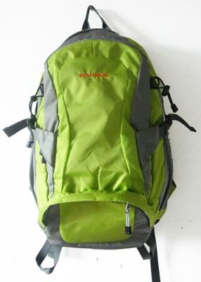 户外背包2