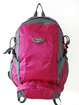 户外背包5