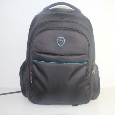 电脑背包4