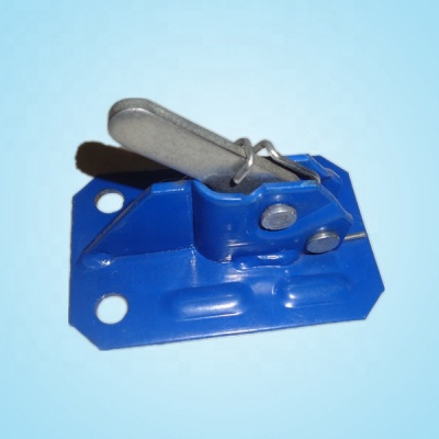 High-quality-steel-formwork-fast-clamp-6