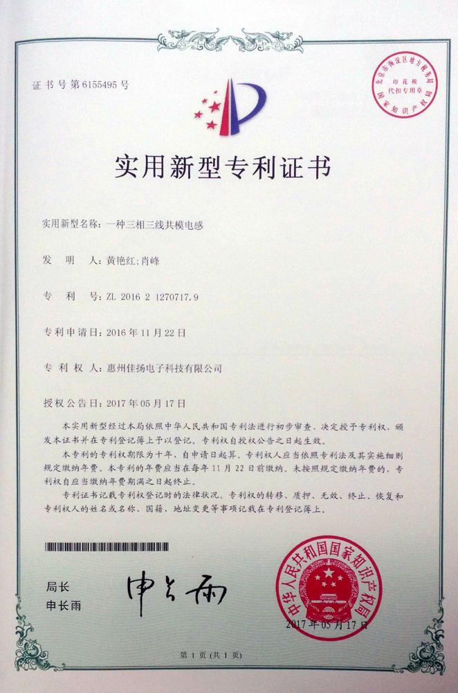 专利-6155495