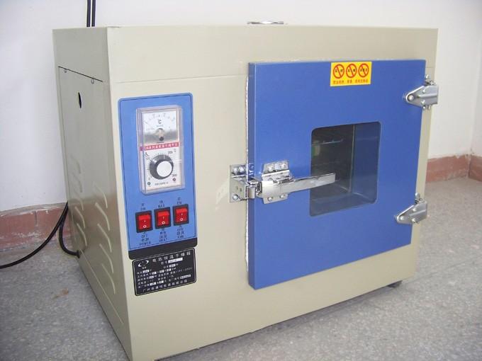 300℃高温箱试验箱
