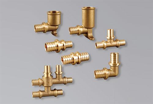 地暖分水器放在什么地方合适?