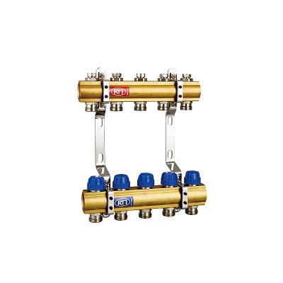 自动分水器
