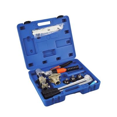 扩管器加液压工具