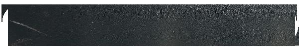 色彩系列瓷砖 - 意大利IMOLA陶瓷-原名:意大利蜜蜂瓷砖