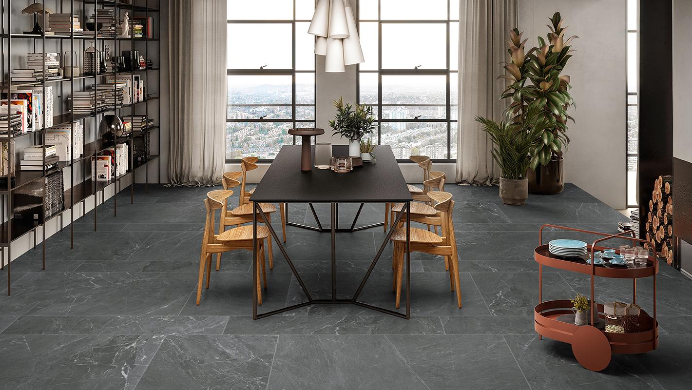 KOALA-木纹砖-意大利IMOLA陶瓷-原名:意大利蜜蜂瓷砖