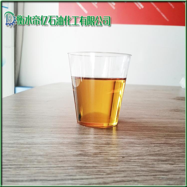 多元醇增塑劑